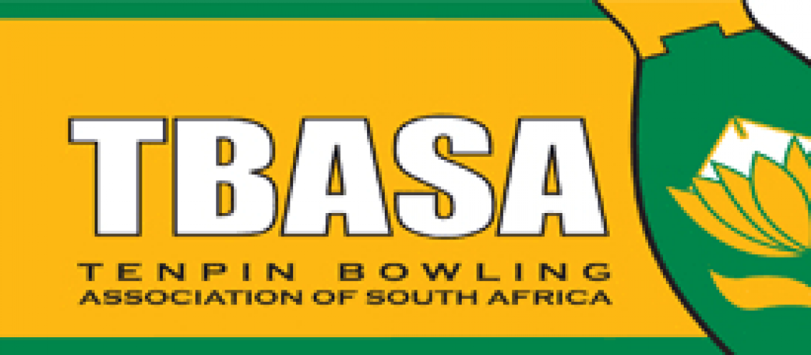 tenpin_bowling_south_africa